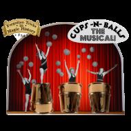 Cups-n-Balls The Musical