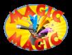 Magic-Magic